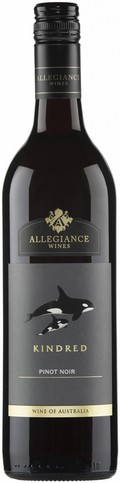 allegiance-wines-kindred-pinot-noir-2017